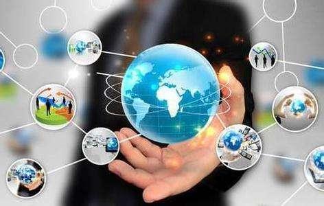 亚洲保险市场报告2018:网络风险、自然灾害与保险科技