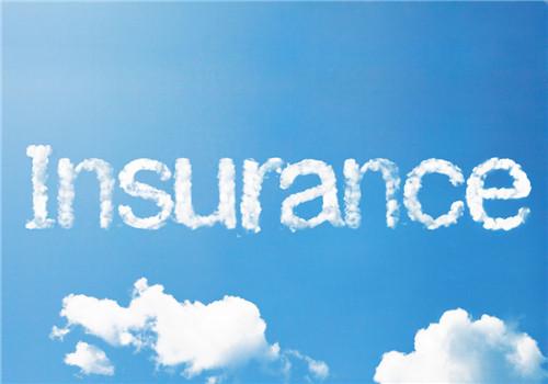 2017年中国保险科技投融资报告,融资金额达16亿元