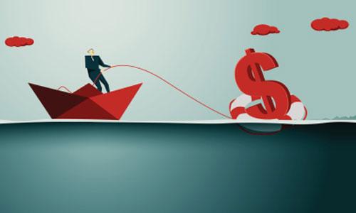 三家消金公司去年净利超10亿 风控、高成本问题亟待解决