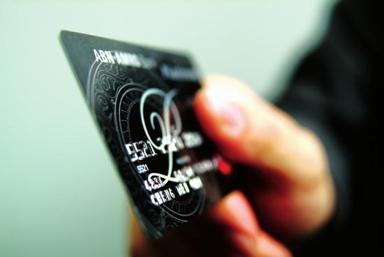 消费贷占新增信贷近50% 消费金融公司利润增速普降