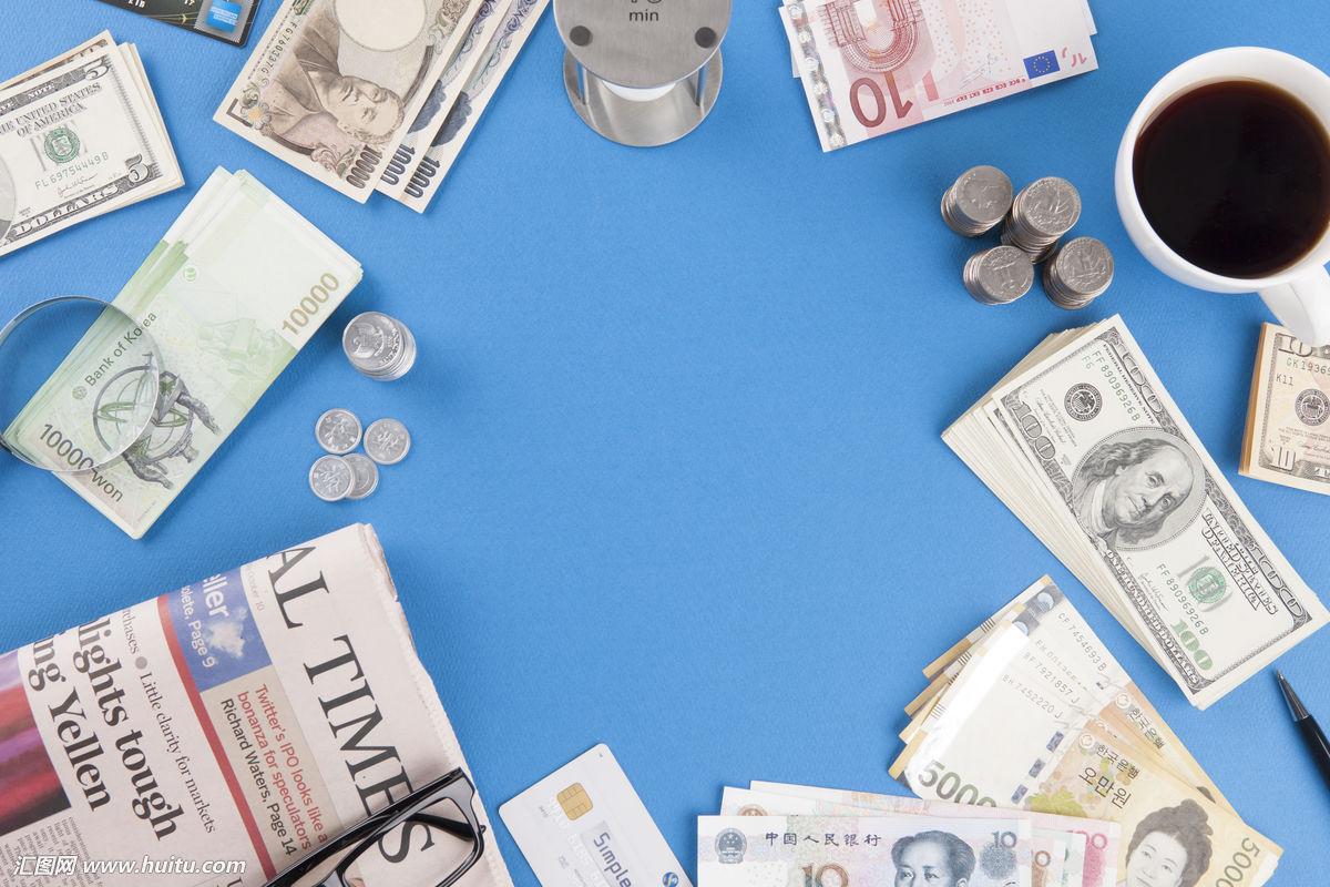 银保监会发布放开外资保险经纪公司经营范围,上海首例落地