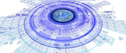 穆迪:区块链技术将损害瑞士在全球银行体系的地位