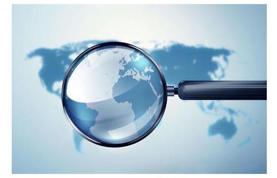孙国峰:发展监管科技构筑金融新生态