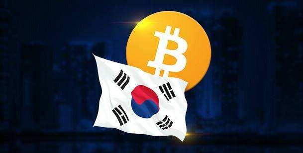 韩国区块链协会公布并澄清交易所监管规则