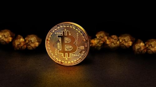 韩国查出近6亿美元非法加密币交易