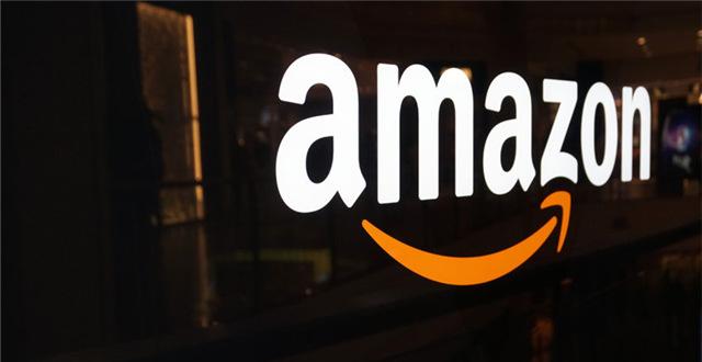 亚马逊获得流数据平台专利 可让用户接收实时加密货币交易数据