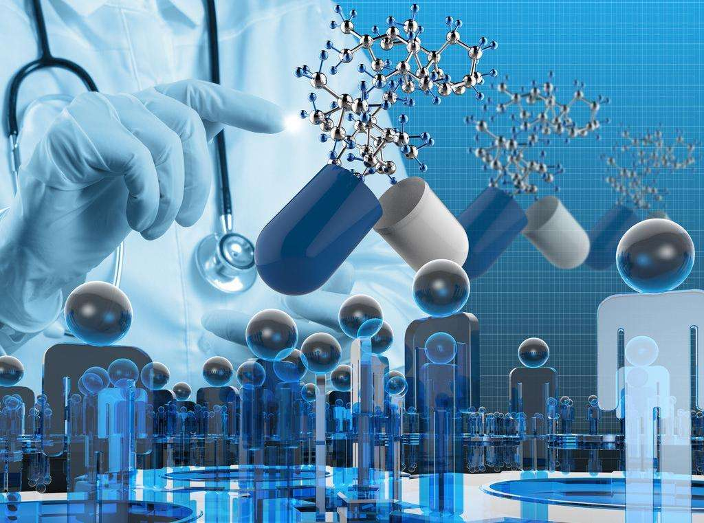 国民医保蓝图出炉:中端医疗险市场今年总规模或达200亿