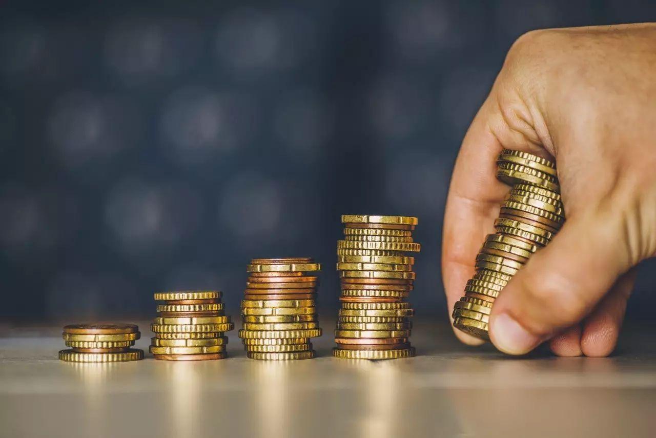 经济学人:发达的国家,不发达的普惠金融