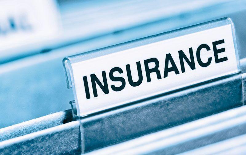保险公司抱团取暖,利用区块链推动数字转型
