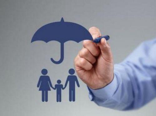 一文梳理世界6个主要国家和地区对保险科技的监管对策