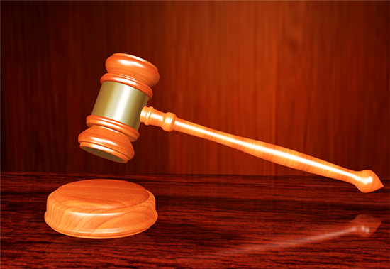 安邦集团原董事长吴小晖一审获刑18年,没收财产105亿