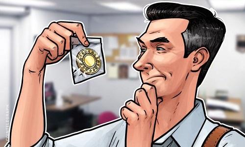 英国金融局开始对加密货币企业展开24项调查