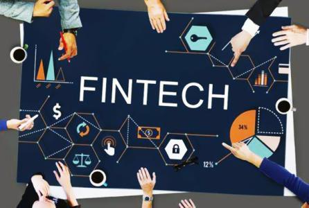 Fintech时代的互联网银行建设模式