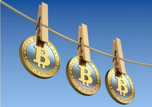 新加坡金管局:对8家加密货币交易所发出警告