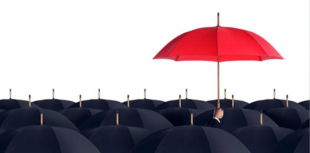 航空延误险、车险最先上链 区块链怎么为高信任成本的保险业解决痛点?