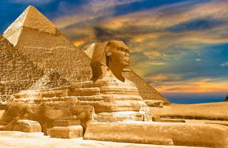 埃及:金融科技市场即将拉开大幕