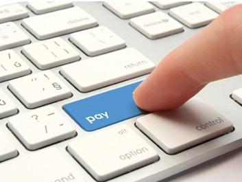 支付结算体系发生根本性变革,行业亟须进行统一监管