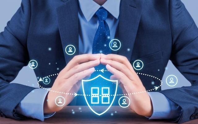 维信金科的三大利器:机构、客群和便捷化交易