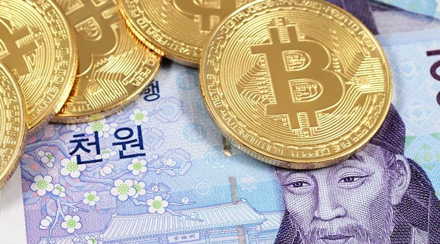 韩国金融监管机构新主席对加密货币的态度软化