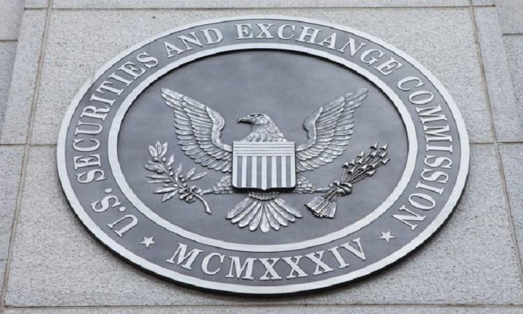 美国SEC:下月将召开以比特币和ICO为主题的投资者会议
