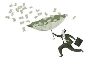 传销、非法集资、非法吸存阴霾下的股权众筹:相关刑事案件已达10余例