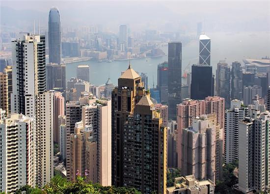 东南亚六国P2P行业分析   哪个最适合资本进入