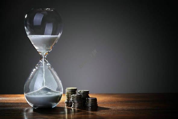2018网贷变形记:高死亡率预期与灰色产业交织的生死时刻