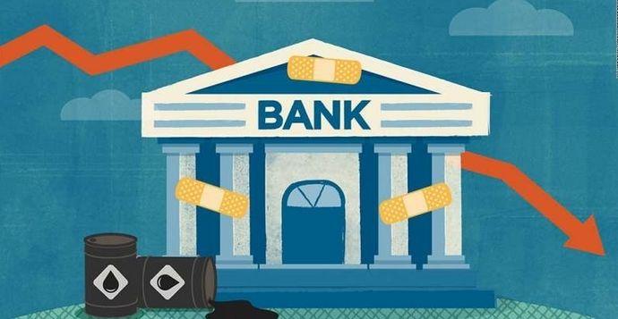资管新规下银行理财投资股票市场探究