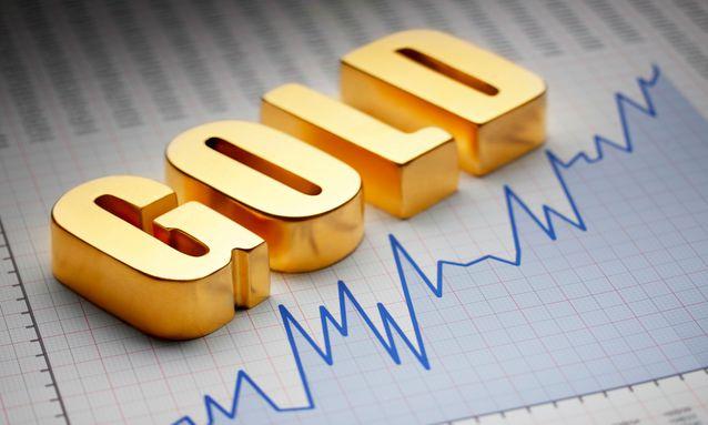 央行规范互联网黄金业务资质 互联网机构只能代销不能提供账户服务