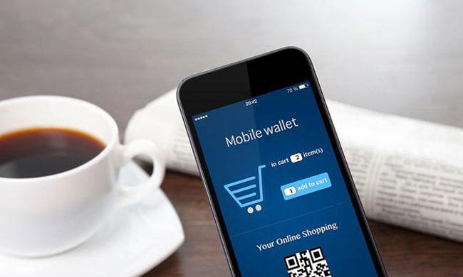 汇付天下:以低成本、高杠杆逆袭PayPal,能持续吗?