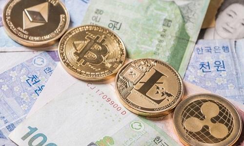 国际反洗钱行动升级,这11个国家遭Bithumb封杀