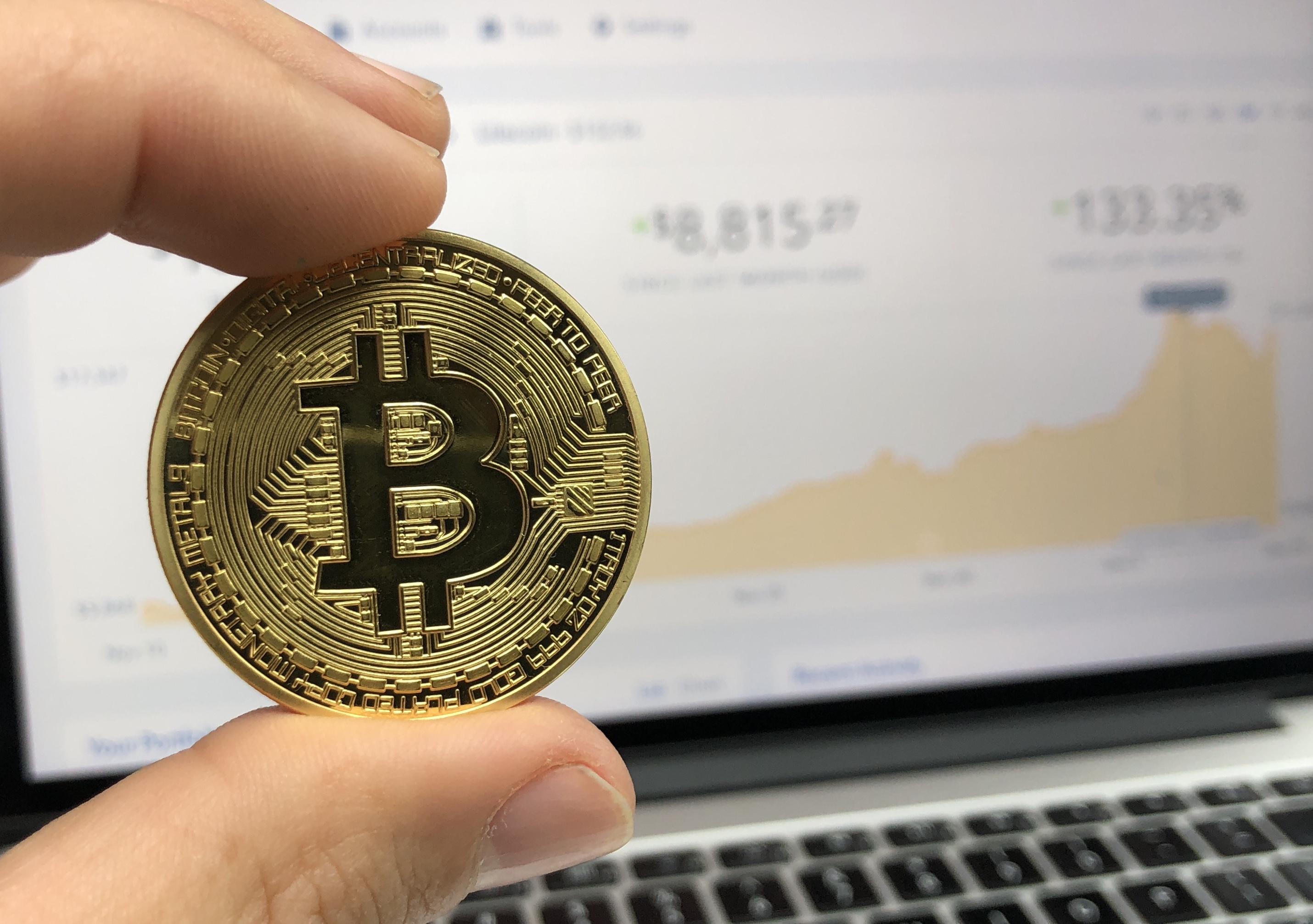Circle即将发布稳定币USD Coin
