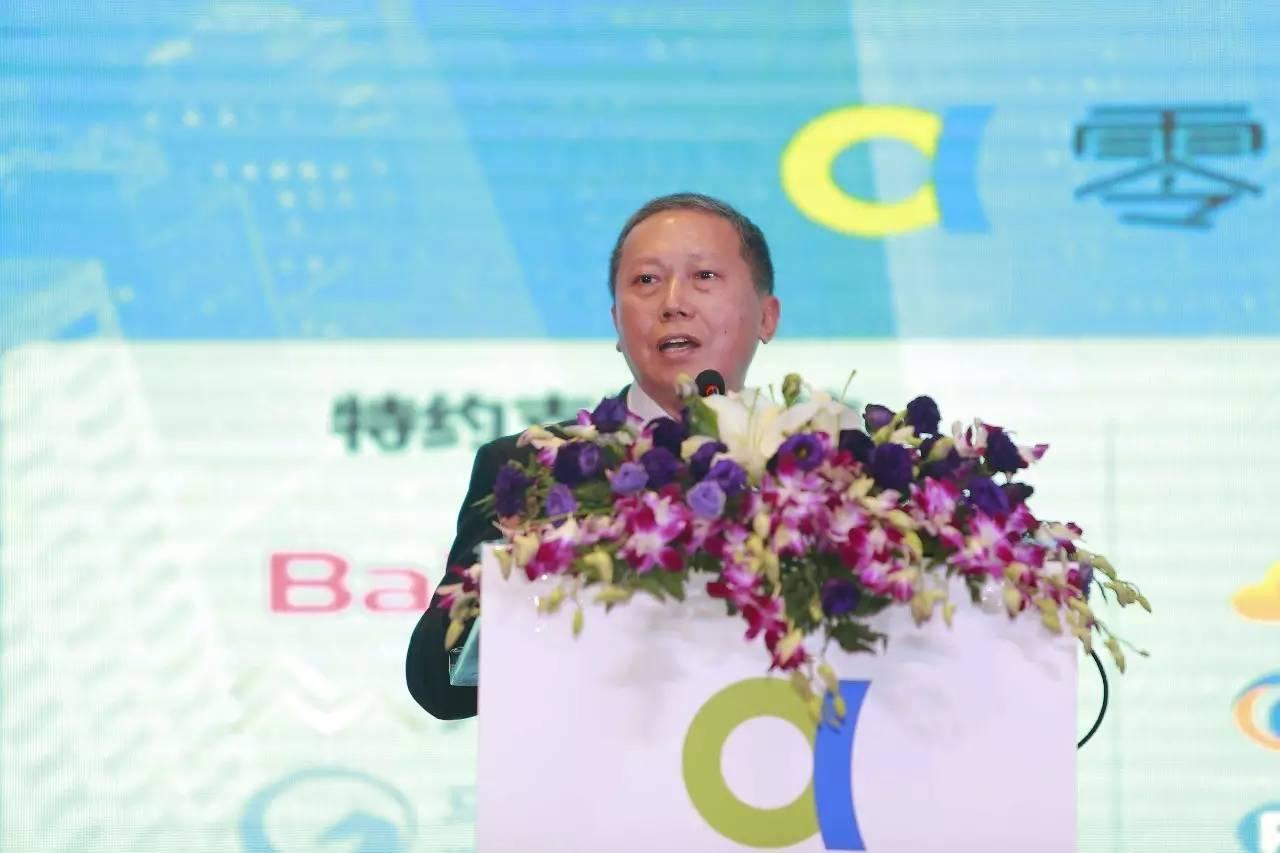 香港首家网贷平台我来贷或近期IPO