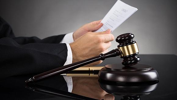 最高检:严惩非法集资、套路贷、校园贷等犯罪行为