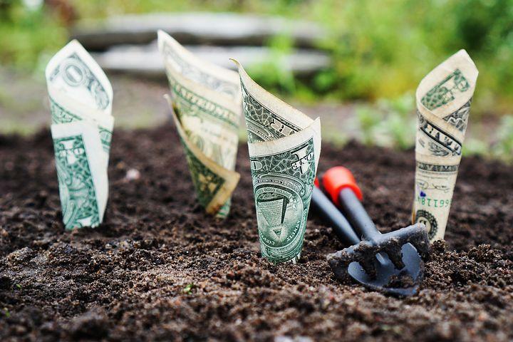 银保监会李均锋:普惠金融五大机遇、三挑战与五大对策