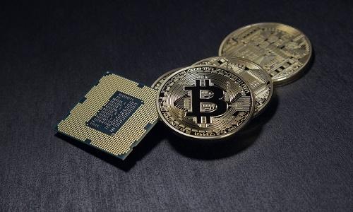 监管持续加码比特币再度暴跌 区块链技术发展被看好