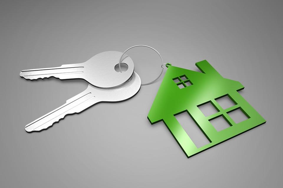 住房租赁金融还存在哪些痛点?