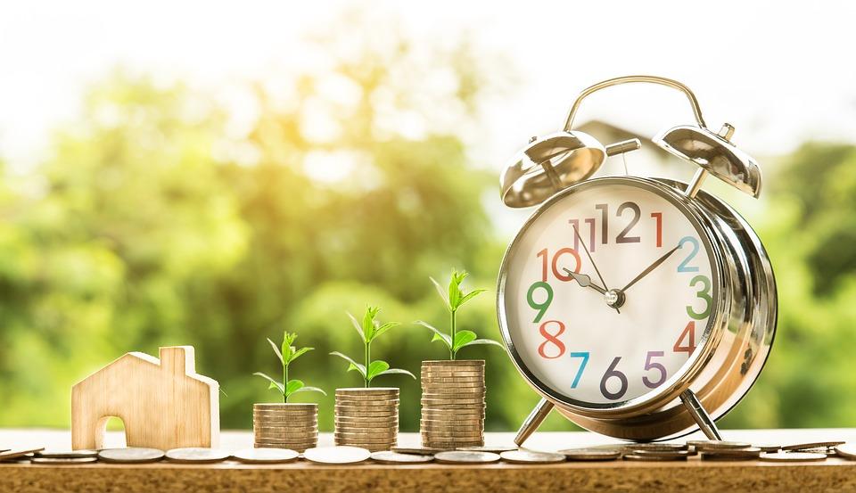 网商银行宣布完成服务1000万家中小企业目标 贷款笔均运营成本2.3元