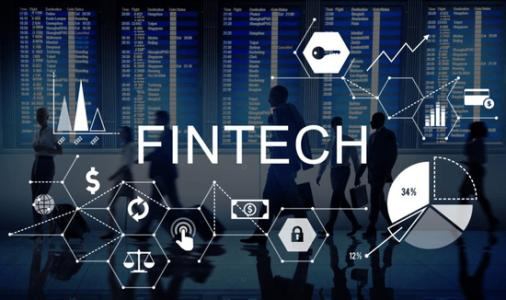 2018上半年:欧洲fintech行业筹资半数流入英国