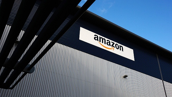 亚马逊考虑推出房屋保险,消费者能否从中获益?