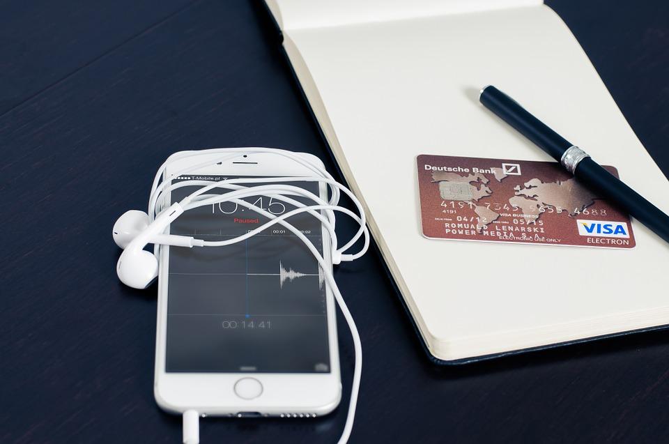 Visa欧洲百万交易失败故障细节,交换机出问题