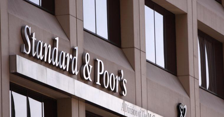 国际三大评级机构:比特币期货可能导致相关清算银行评级下降