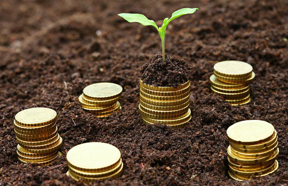 实现普惠金融:金融科技、账户使用率与创新