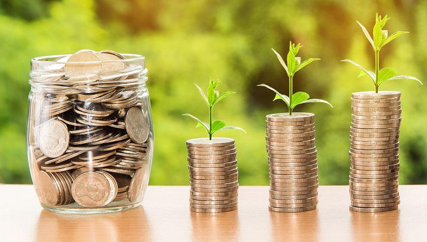 信而富发布2018年一季度财务报告 预计年底前盈利