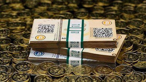 韩国最大比特币交易所3000万美元资产失窃,数字货币集体下跌