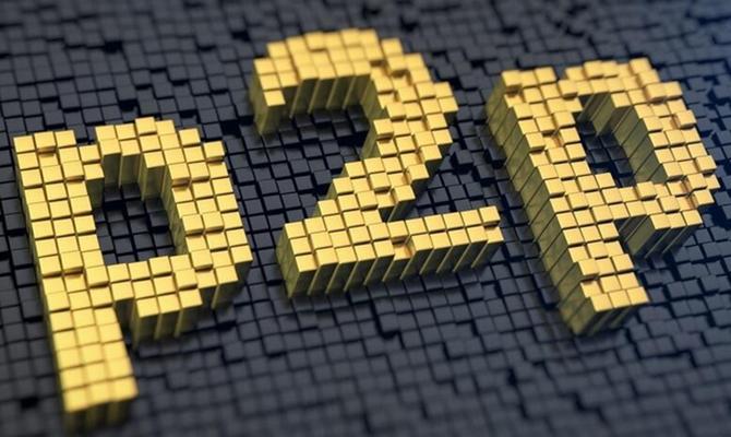 网贷5年发展小史,从爆发到合规之路