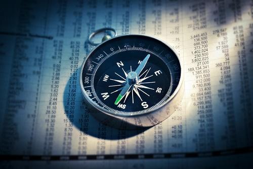 北大黄益平:金融科技很多领域我们已经走在世界前列