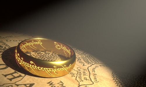 未来30年黄金产业将迎来大发展,金融科技成为推动因素之一