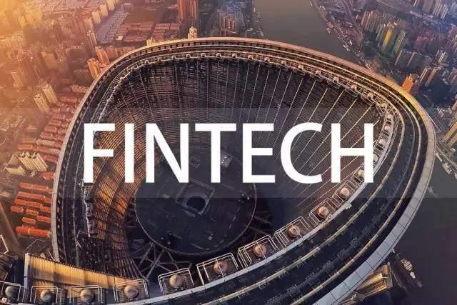 美国:CFPB计划推出金融科技监管沙盒