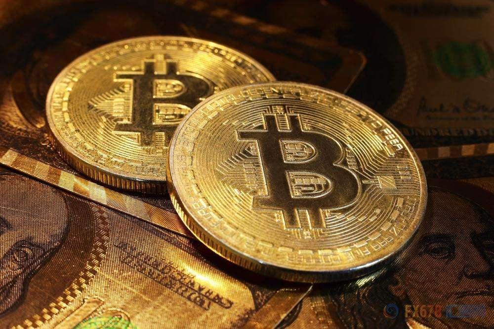 前五大币继续下跌,VC投资近20笔 | Binary周报